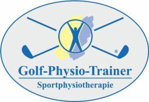 GPTSportphysiotherapie