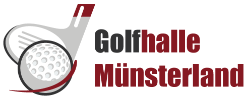 Golfhalle Münsterland
